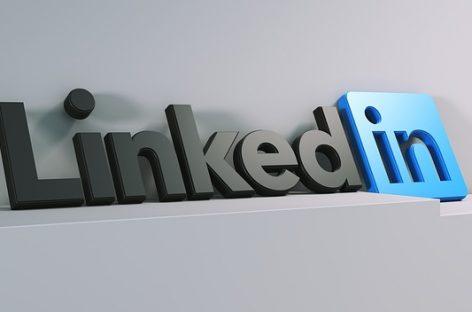 Nueva herramienta de LinkedIn cambiará la forma de contratar talento