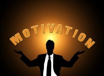 Motiva a tus empleados sin gastar mucho dinero