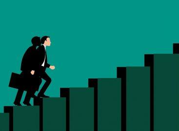 6 secretos laborales de los líderes digitales exitosos