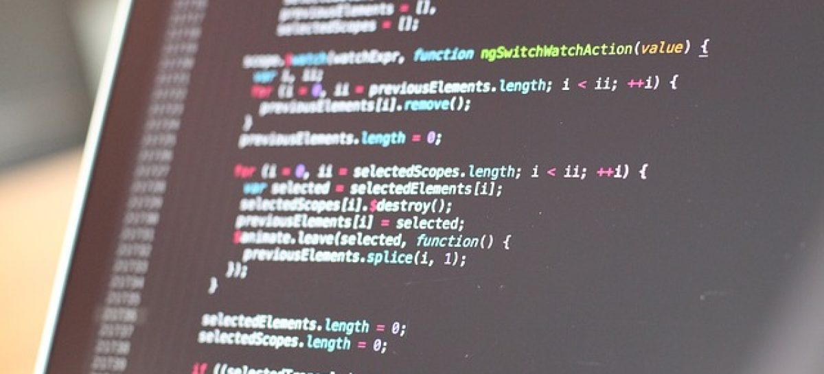 Nuevas profesiones digitales: cuánto se puede ganar