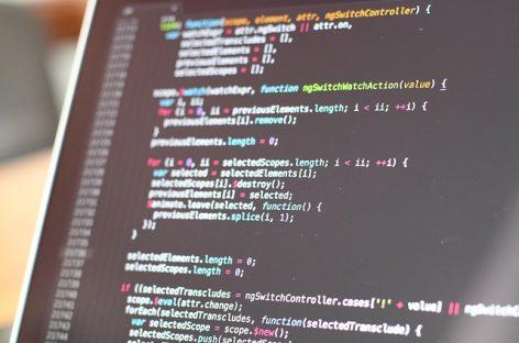 Industria argentina del software crece 6.9% en generación de empleos