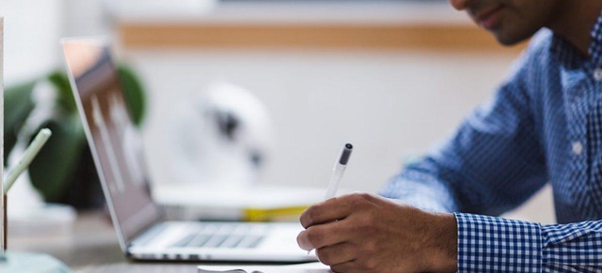 5 claves para mejorar la experiencia de los empleados