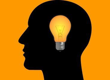 4 trucos para liberar tu mente y ser más creativo