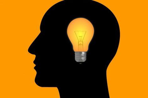 Nueva normalidad: perspectivas sobre lo que vendrá y cómo adaptarnos