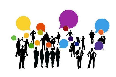 ¿Puede un empleado desarrollar su Marca Personal?