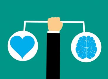 Inteligencia emocional: ¿qué es y para qué sirve?