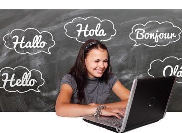 Mujeres peruanas dominan mejor el idioma inglés que los hombres