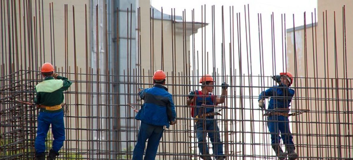 Cómo afectará la ralentización económica al empleo