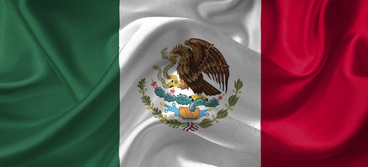 Las empresas batallan para encontrar personal en México