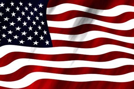 ¿Buscas trabajo en Estados Unidos? Estas son las mejores ciudades para encontrarlo