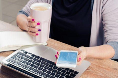 Países donde hay más freelance