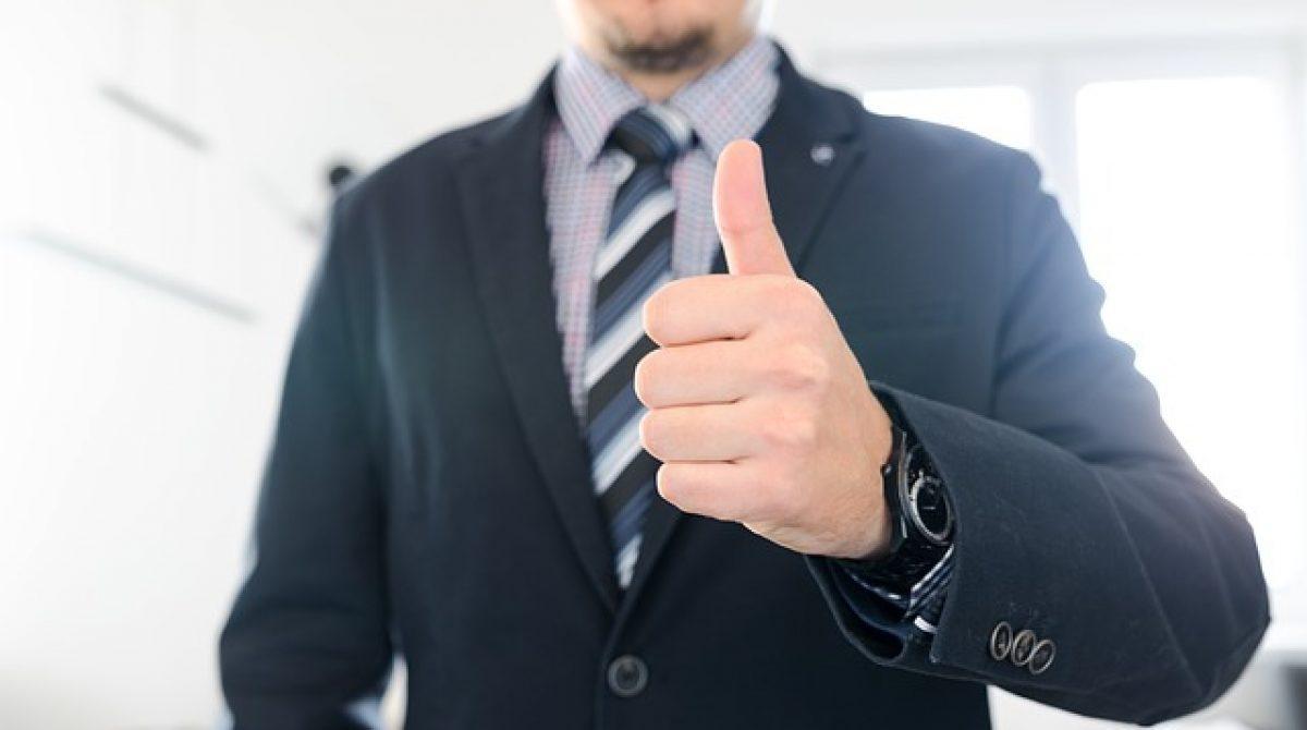 17 empresas buscan personal a pesar del coronavirus