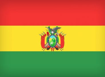 En Bolivia, encontrar empleo toma casi 7 meses