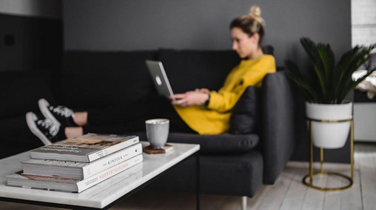 5 cosas fáciles que puedes hacer para mejorar tu satisfacción en el trabajo