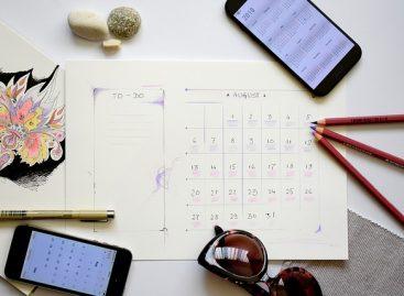 ¿Cuál es el mejor momento del año para buscar trabajo?