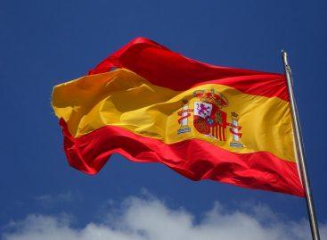 ¿Cómo será el mercado laboral español en el 2033?