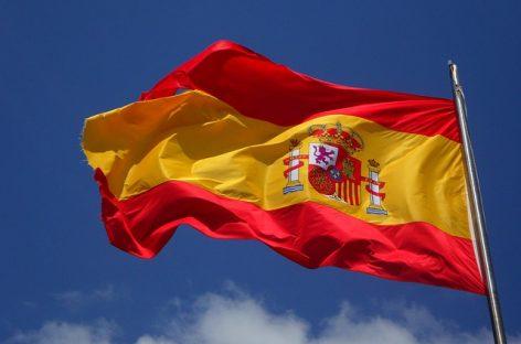 ¿Por qué en España se trabajan tantas horas?