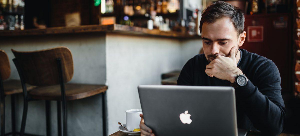 5 buenos trabajos donde no necesitas experiencia