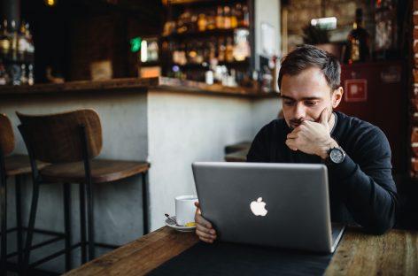 10 razones por las que no deberías tener un empleo