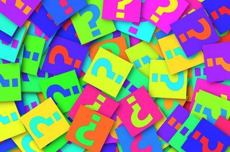 Las preguntas que el candidato debería hacer en una entrevista de trabajo