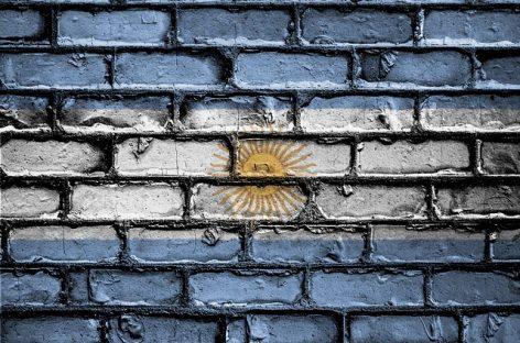 En Argentina, casi la mitad de la población activa tiene trabajo precario o está subempleada