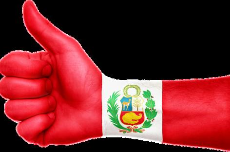 47% de los trabajadores en el Perú no encuentra empleo por falta de experiencia