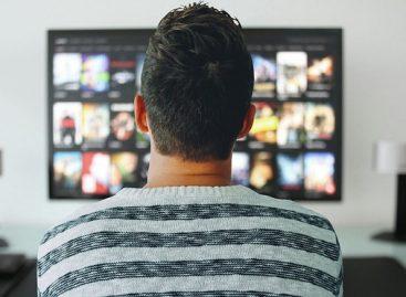 Netflix y Google pagan más de $200 mil dólares al año a un empleado promedio