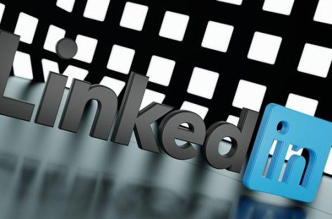 LinkedIn elimina el 6% de su plantilla laboral mundial
