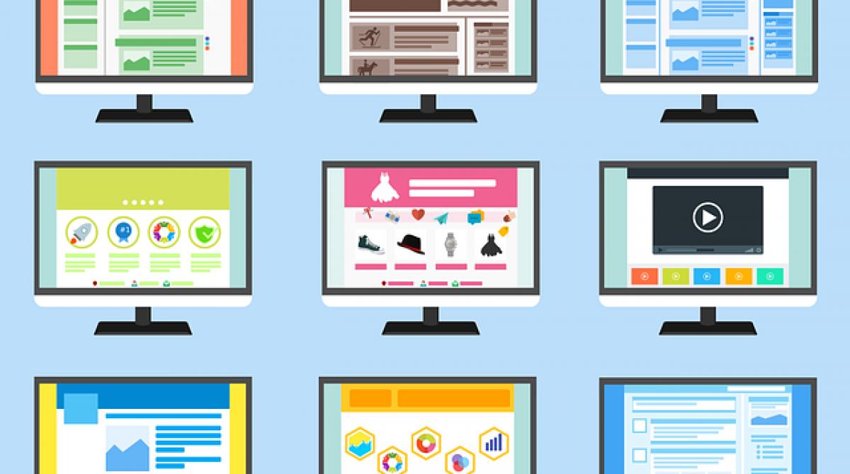 Las mejores webs para encontrar trabajo en Estados Unidos
