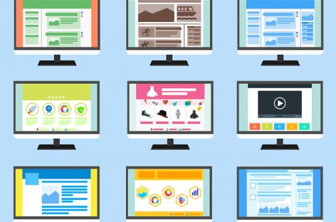 Conozca las profesiones digitales mejor remuneradas