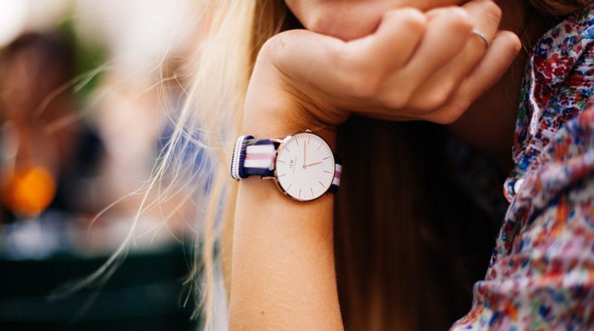 ¿Cuánto tiempo debería tomar conseguir trabajo?