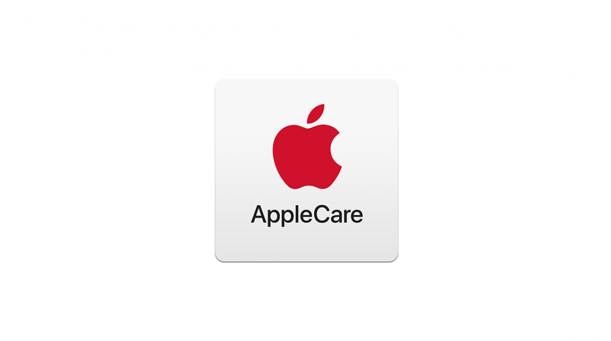 Los 5 empleos mejor pagados en Apple