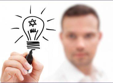 IEBS enseña a digitalizar su negocio