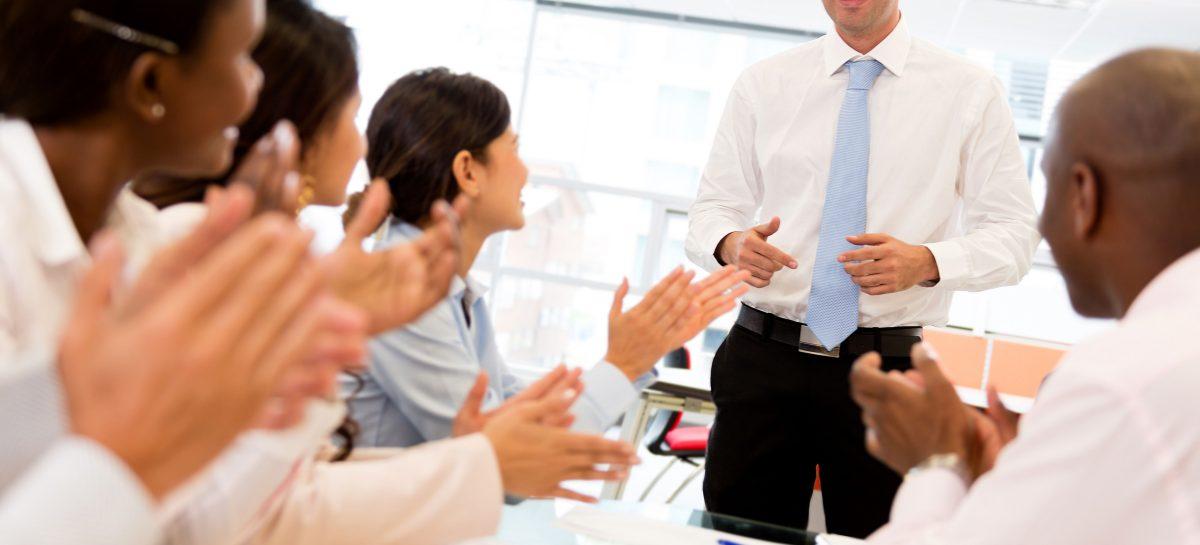 Empoderamiento laboral: Estrategia de RRHH