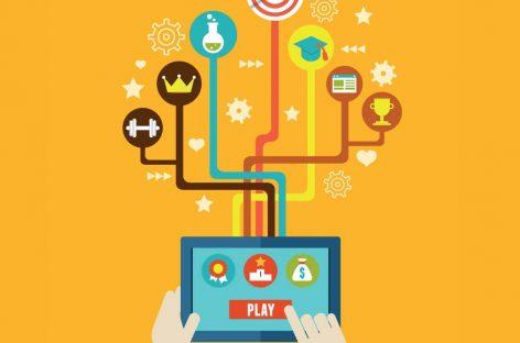 Gamificación: nueva estrategia a la hora de buscar trabajo