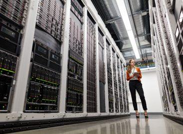 Mujeres marcan pauta en lo tecnológico