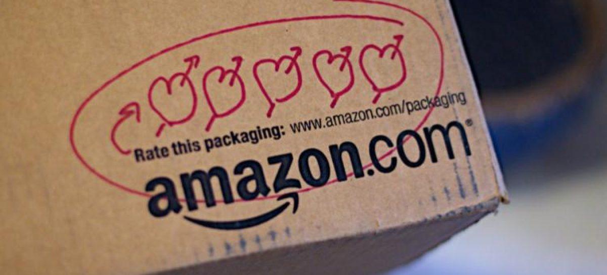 Empleados demandarán a Amazon por infringir normas sobre Covid-19