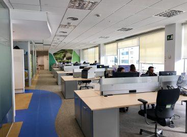 IEBS forma líderes digitales como Chief Digital Officer