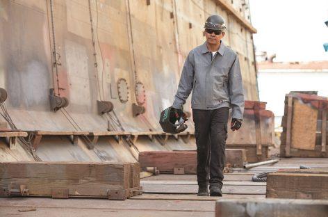 México enfrenta nuevos esquemas de trabajo y nuevas medidas