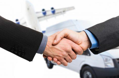 Cuando ayudar a tus clientes debe ser parte de la  transformación de tu negocio